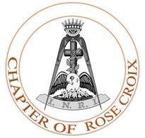 RC_AASR